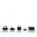 USB zdroj pro eBeam (BT/USB System)