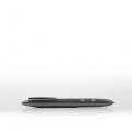 Náhradní pero pro tablet Inscribe 200e (šedé)