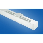 Rollfix Premium electric 240x180