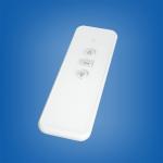 Rollfix Pro electric RC 300x225
