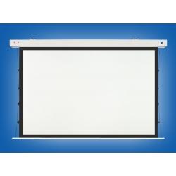 Rollfix Pro TabTension 230x175/220x165