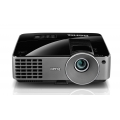 BenQ DLP Projektor MS500+/2700