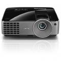 BenQ DLP Projektor MS500H/2700
