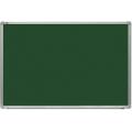 Tabule Premium keramická zelená 120x90 cm