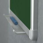 Tabule Premium zelená 120x90 cm
