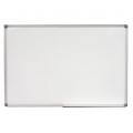 Magnetická tabule Classic 120x90 cm