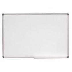 Magnetická tabule Classic 90x180 cm