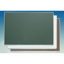 Keramická tabule Degen 100x100