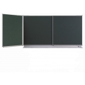 Triptych Degen na stěnu 200x120/400 cm
